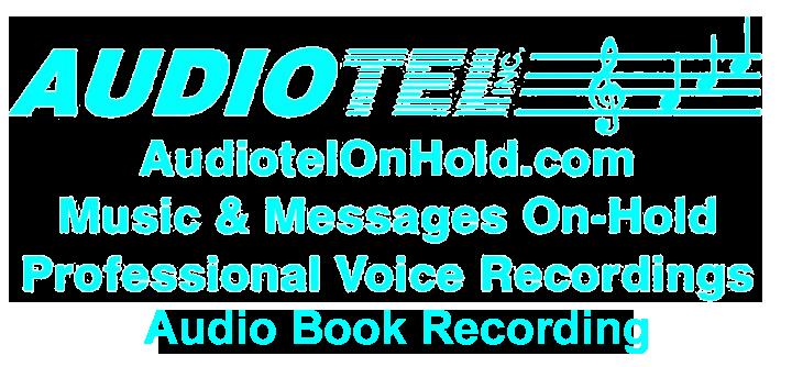 Audiotel OnHold